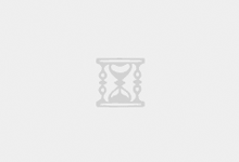 Vultr修改SSH端口-Vultr优惠网
